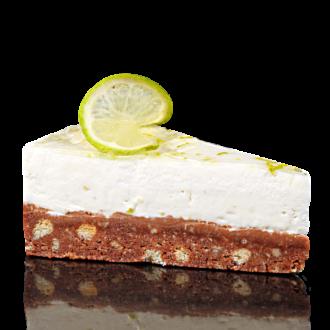 CheeseCake-Lime-Gavrosh