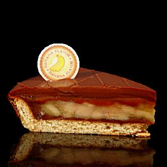 pai-banan-karamel-gavrosh