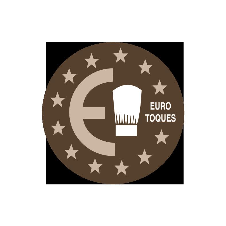 (BG) EuroToques Bulgaria