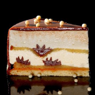 torta-baileys-gavrosh