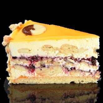 torta-biskvitena-gavrosh
