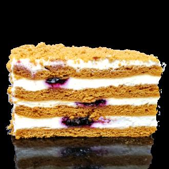 torta-frenska-selska-gavrosh2