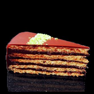torta-garash-gavrosh