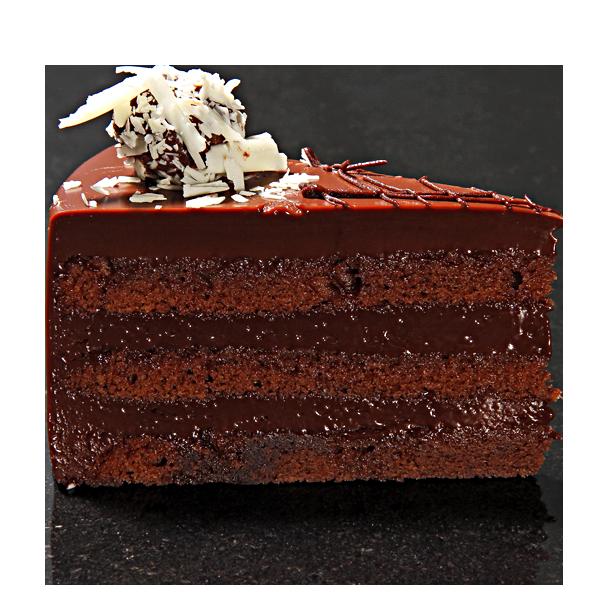 torta-truffle-gavrosh