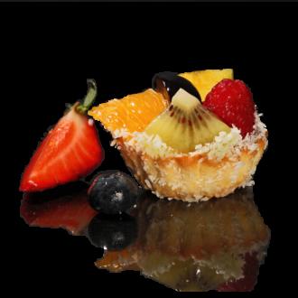 Plodovi-Tartaleti-Gavrosh
