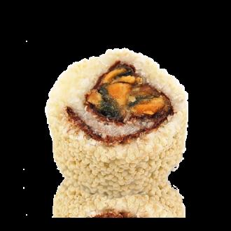 Sushi-Uramaki-Smokini-Gavrosh