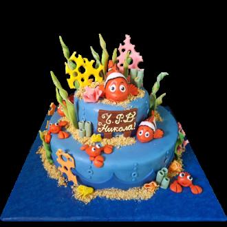 detski-torti-gavrosh_002