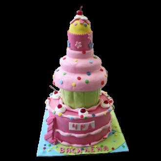 detski-torti-gavrosh_006