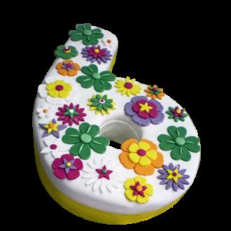 detski-torti-gavrosh_015
