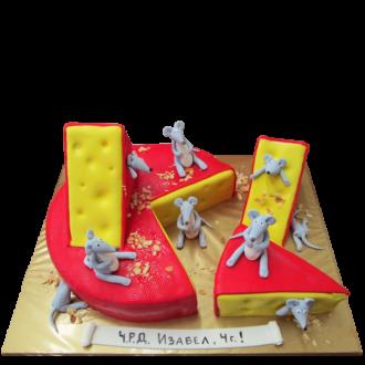 detski-torti-gavrosh_016