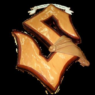 firmeni-torti-gavrosh_006