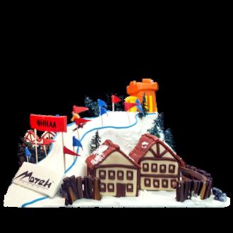 firmeni-torti-gavrosh_007