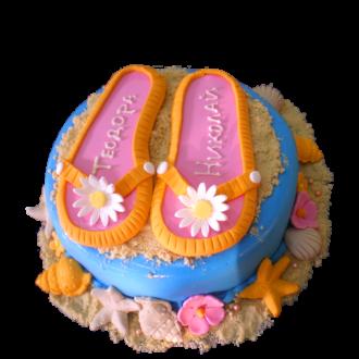 ideini-torti-gavrosh_003