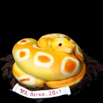 ideini-torti-gavrosh_008