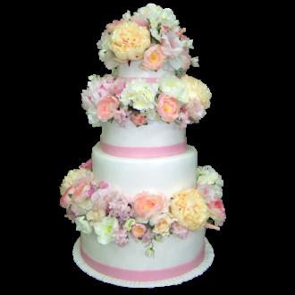 romantichni-torti-gavrosh_001