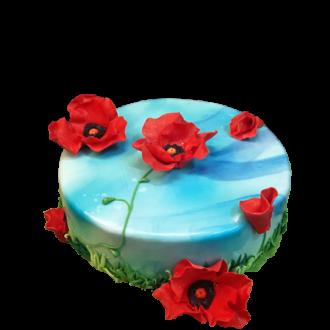 romantichni-torti-gavrosh_002
