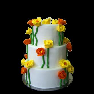 romantichni-torti-gavrosh_003
