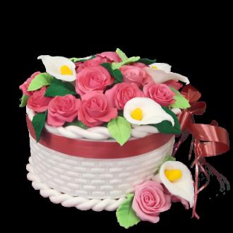 romantichni-torti-gavrosh_004
