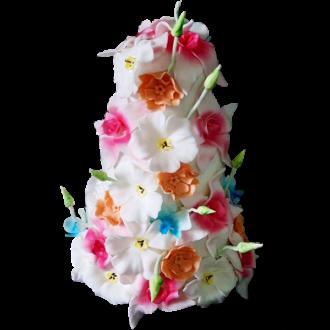 romantichni-torti-gavrosh_007