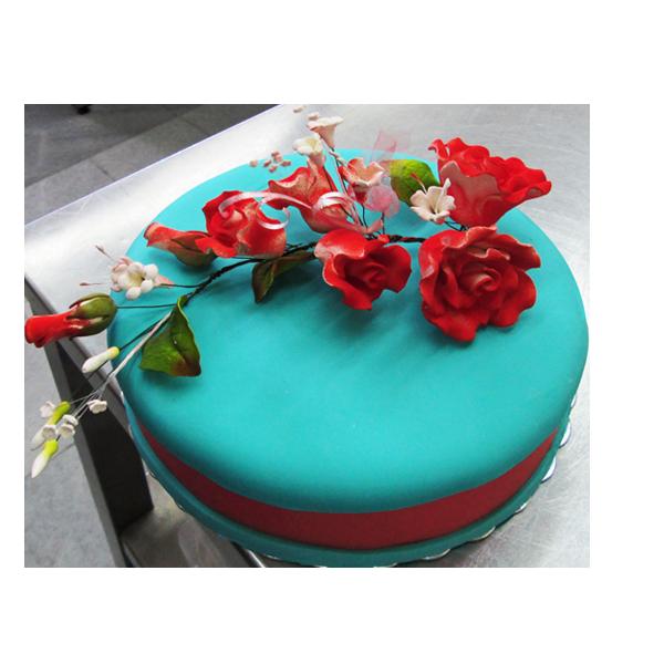 romantichni-torti-gavrosh_008