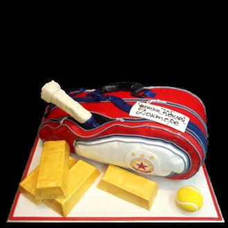 sportni-torti-gavrosh_001