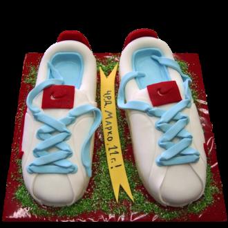 sportni-torti-gavrosh_002