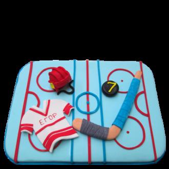 sportni-torti-gavrosh_005