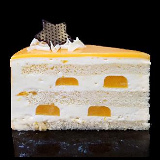 torta-lui-IV-gavrosh
