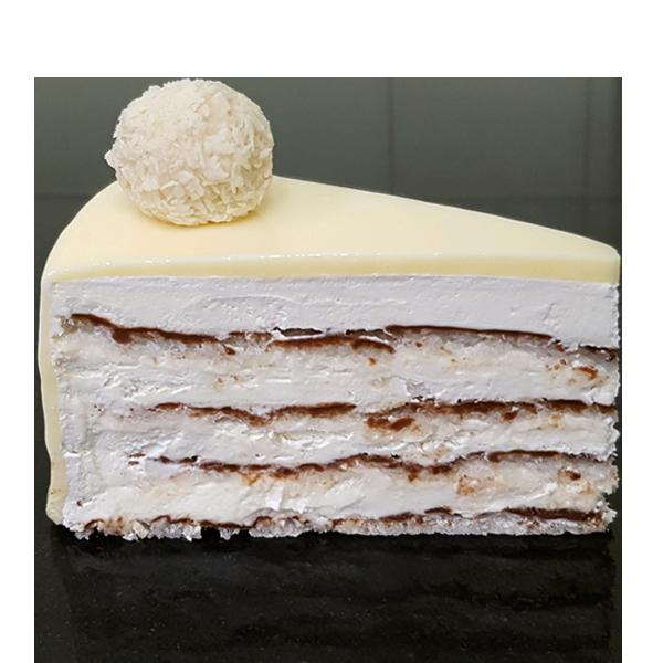torta-rafaelo-gavrosh