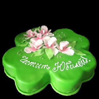 yubileini-torti-gavrosh_005