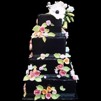 svatbeni-torti-gavrosh_031