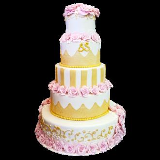 svatbeni-torti-gavrosh_032