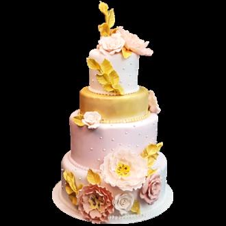 svatbeni-torti-gavrosh_033