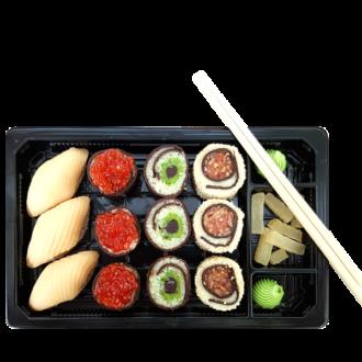 Sushi-Combo-Classic-Gavrosh