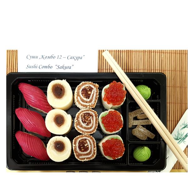 Sushi-Combo-Sakura-Gavrosh