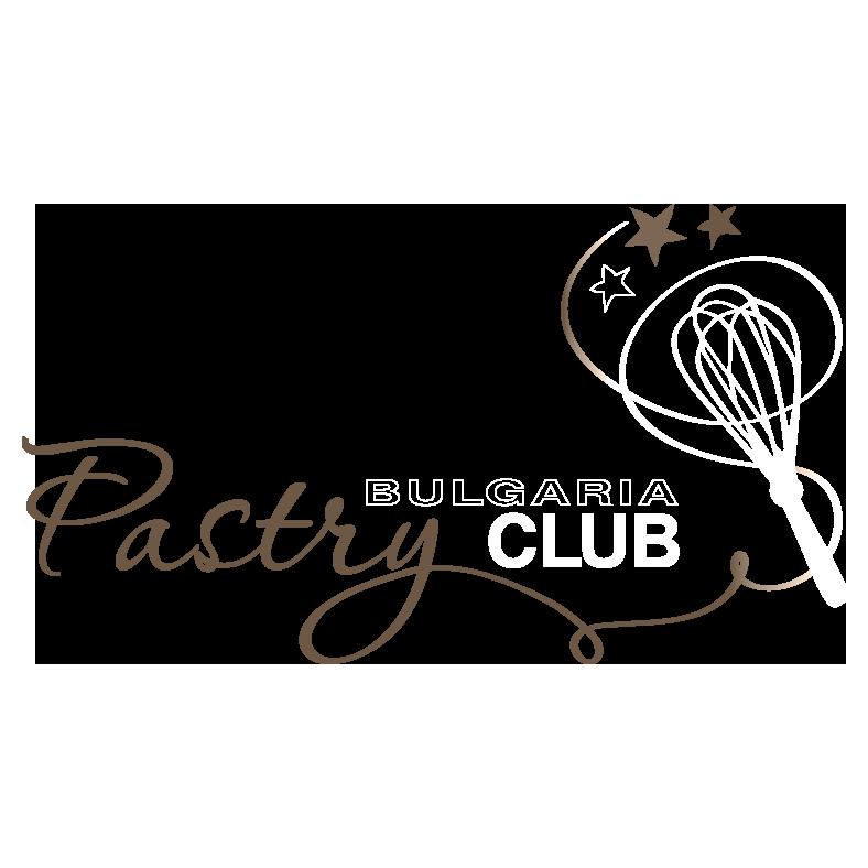 Pastry Club Bulgaria