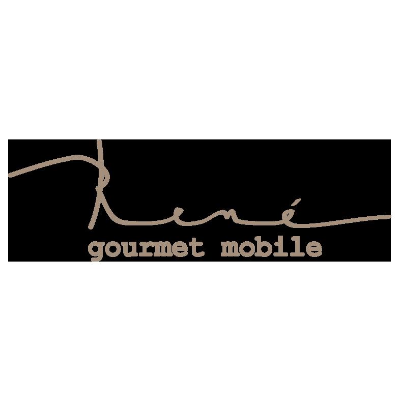 Rene Catering