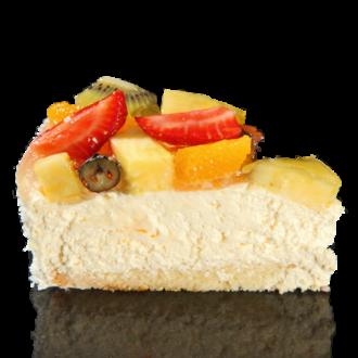 CheeseCake-Fruit-Gavrosh