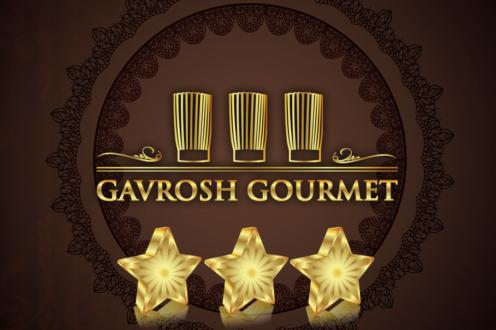 Gavrosh-Events_with-Stars