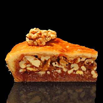 pai-oreh-karamel-gavrosh