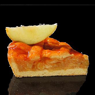 pai-yabalka-karamel-gavrosh