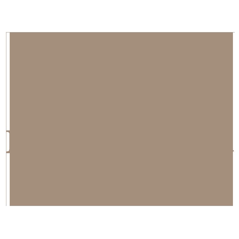 Хотел Маринела