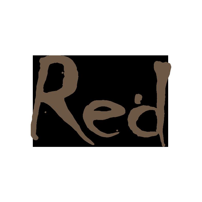Red creative studio