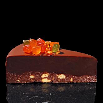 torta-lindt-gavrosh