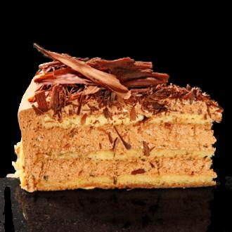 torta-shokolad-smokini-gavrosh