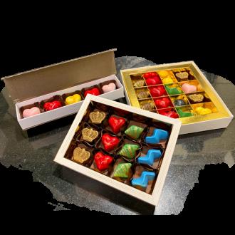 Bonbon-Boxes-Gavrosh