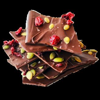 ChocolateChips-Gavrosh