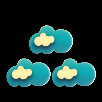 Gavrosh-Vizitki-Clouds-63x41mm