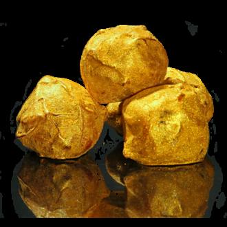 Truffle-Whiskey-Gavrosh