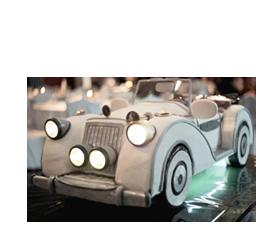 Авто-мото свят